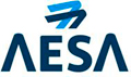 aesa_logo