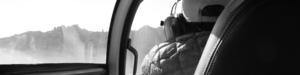vuelos turísticos en helicóptero